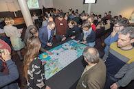 20190226 Klimaat congres 00034.jpg