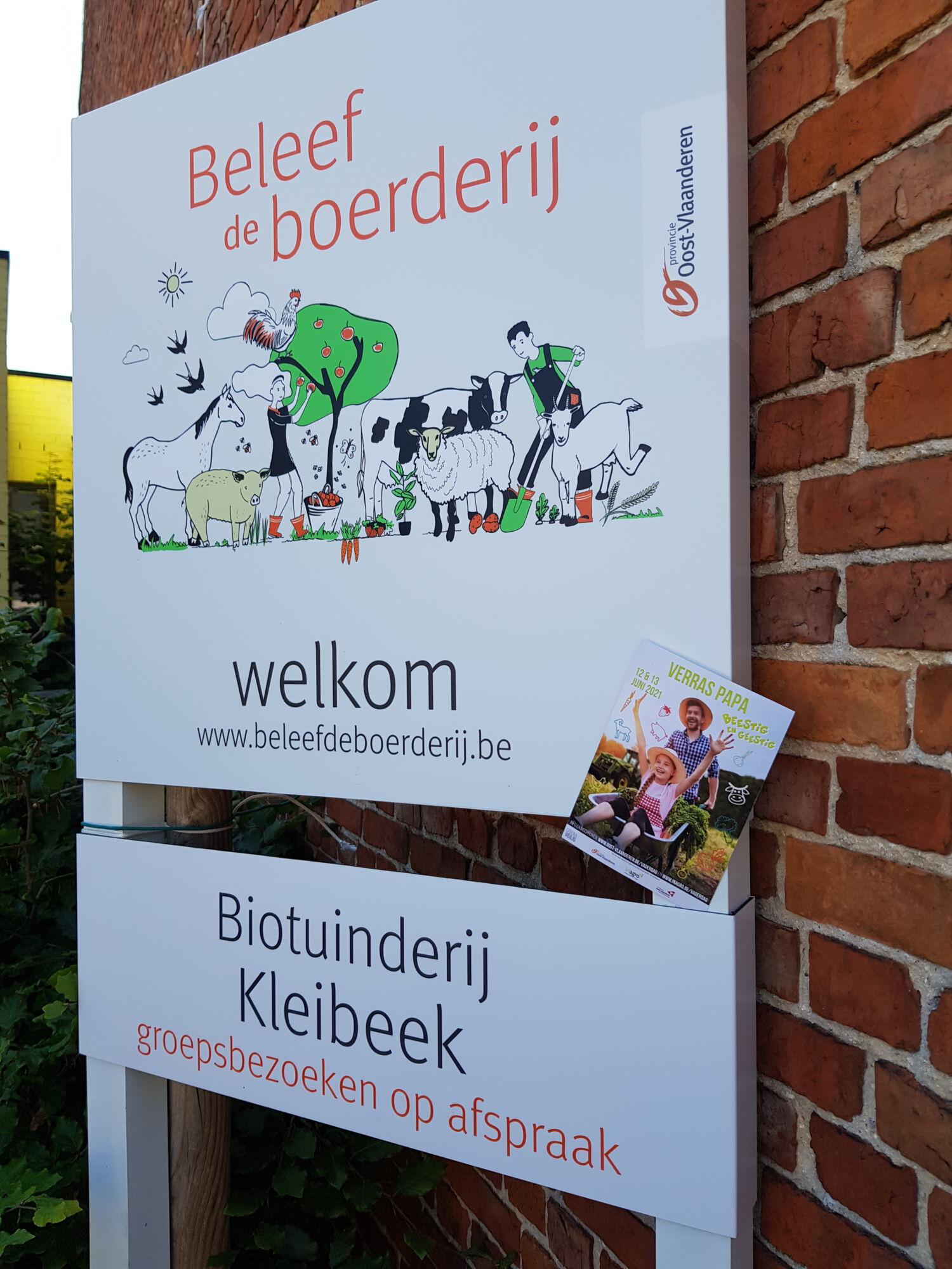 20210613_Verraspapa beestiggeestig_BiotuinderijKleibeek_SGW (9).jpg