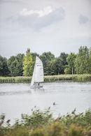 170917-boerekreek-opendeurdag-98.jpg