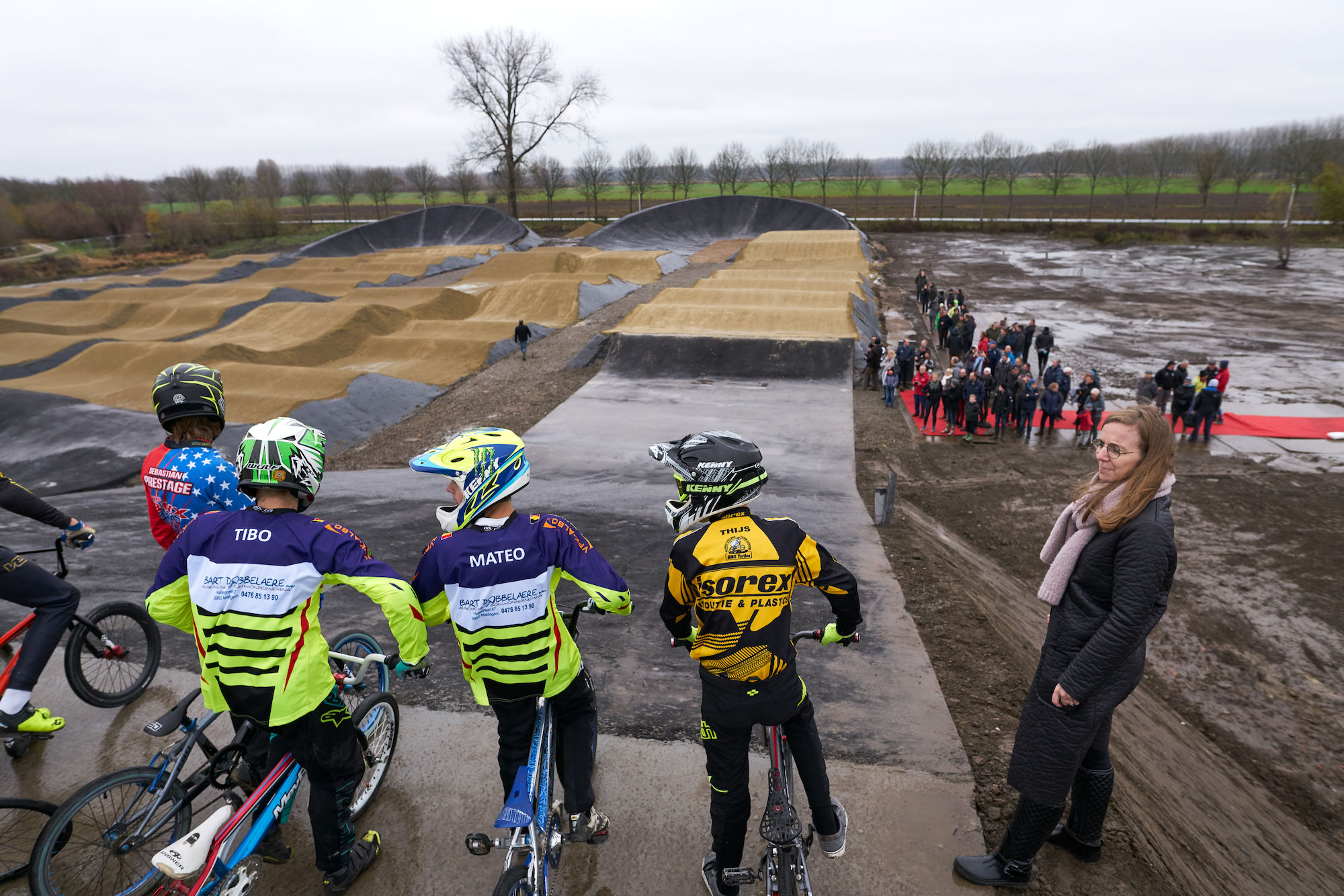20181128_Puyenbroeck_officiele opening BMX parcour (44).jpg