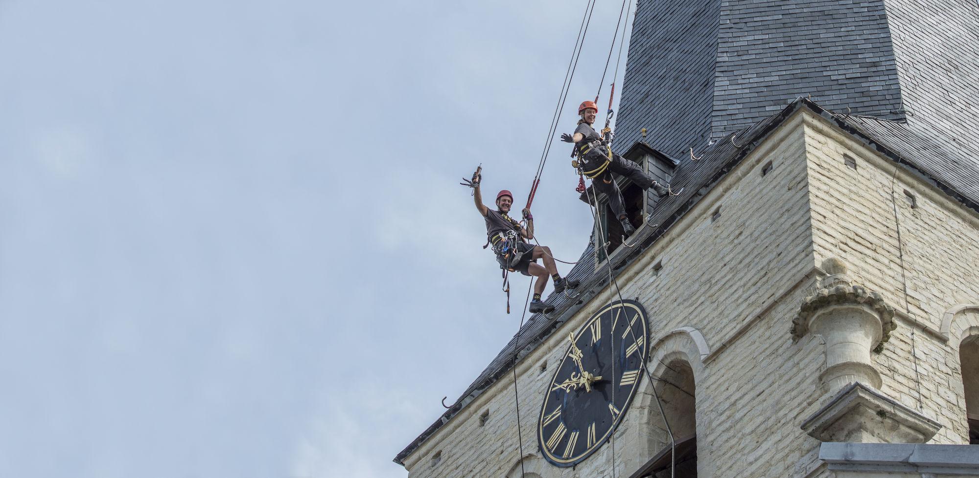170823-Monumentenwacht-Kerk-Hamme-144.jpg