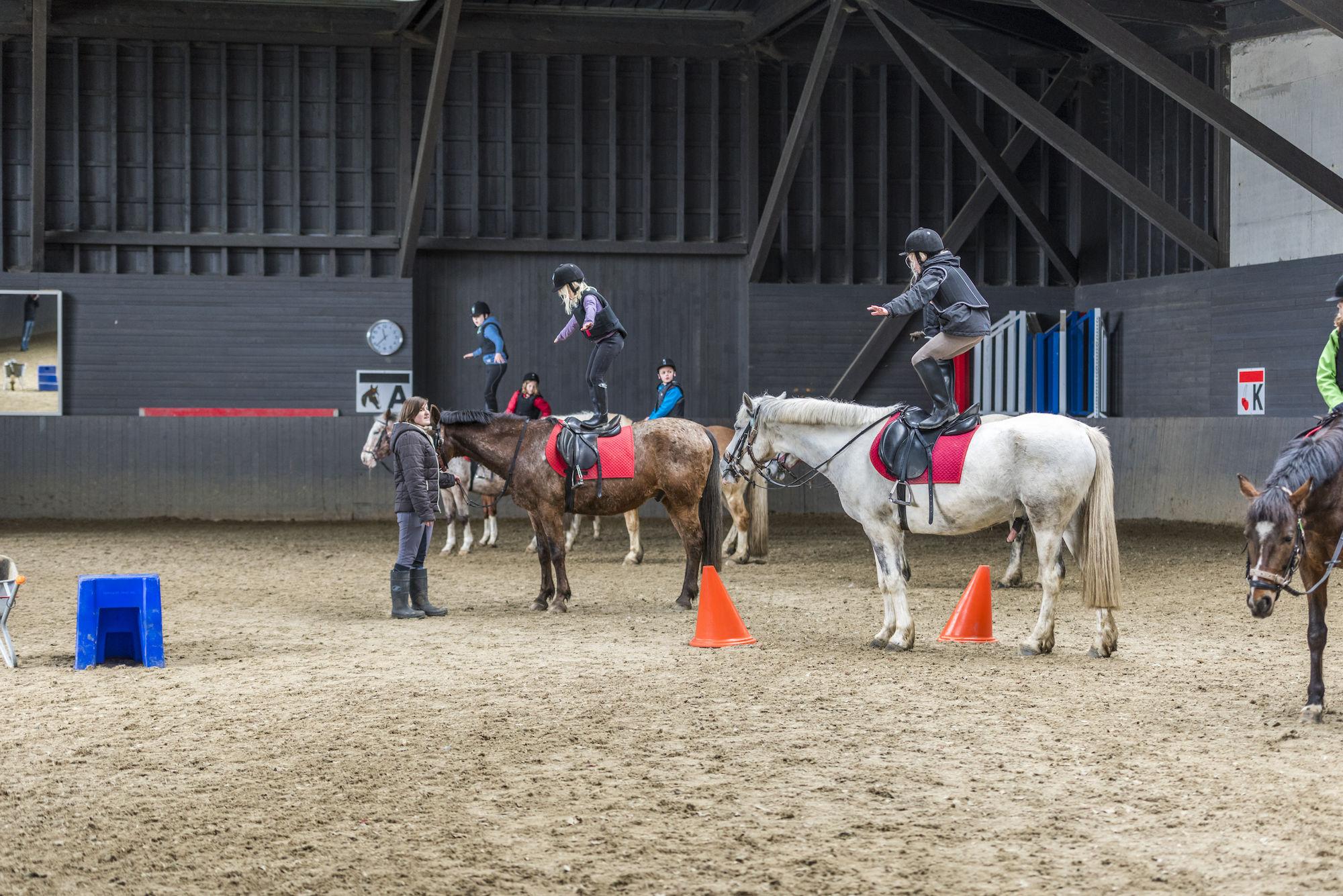 160407-boerekreek-paardrijden-10.jpg
