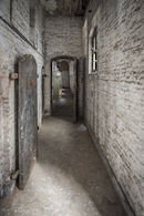 170910-Open-Monumentendag-Leopoldskazerne-17.jpg