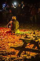 171029-Puyenbroeck-halloween-00118.jpg