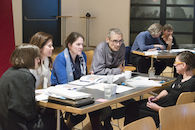 180306-SDG-workshop-00069.jpg