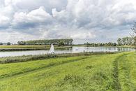 170917-boerekreek-opendeurdag-42.jpg