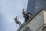 170823-Monumentenwacht-Kerk-Hamme-151.jpg