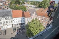 170823-Monumentenwacht-Kerk-Hamme-24.jpg