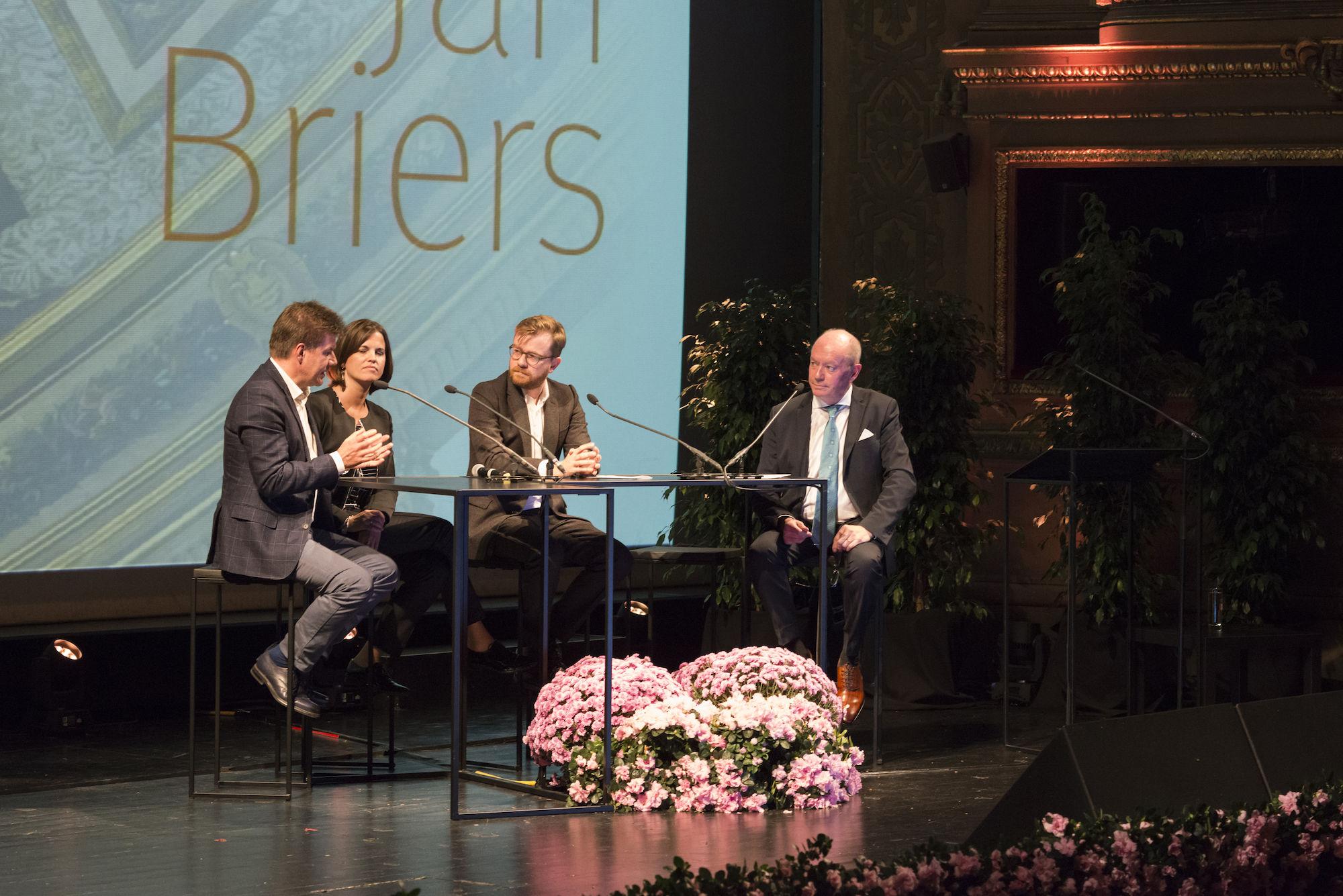 20181023 Afscheidsviering gouverneur Jan Briers 00134.jpg