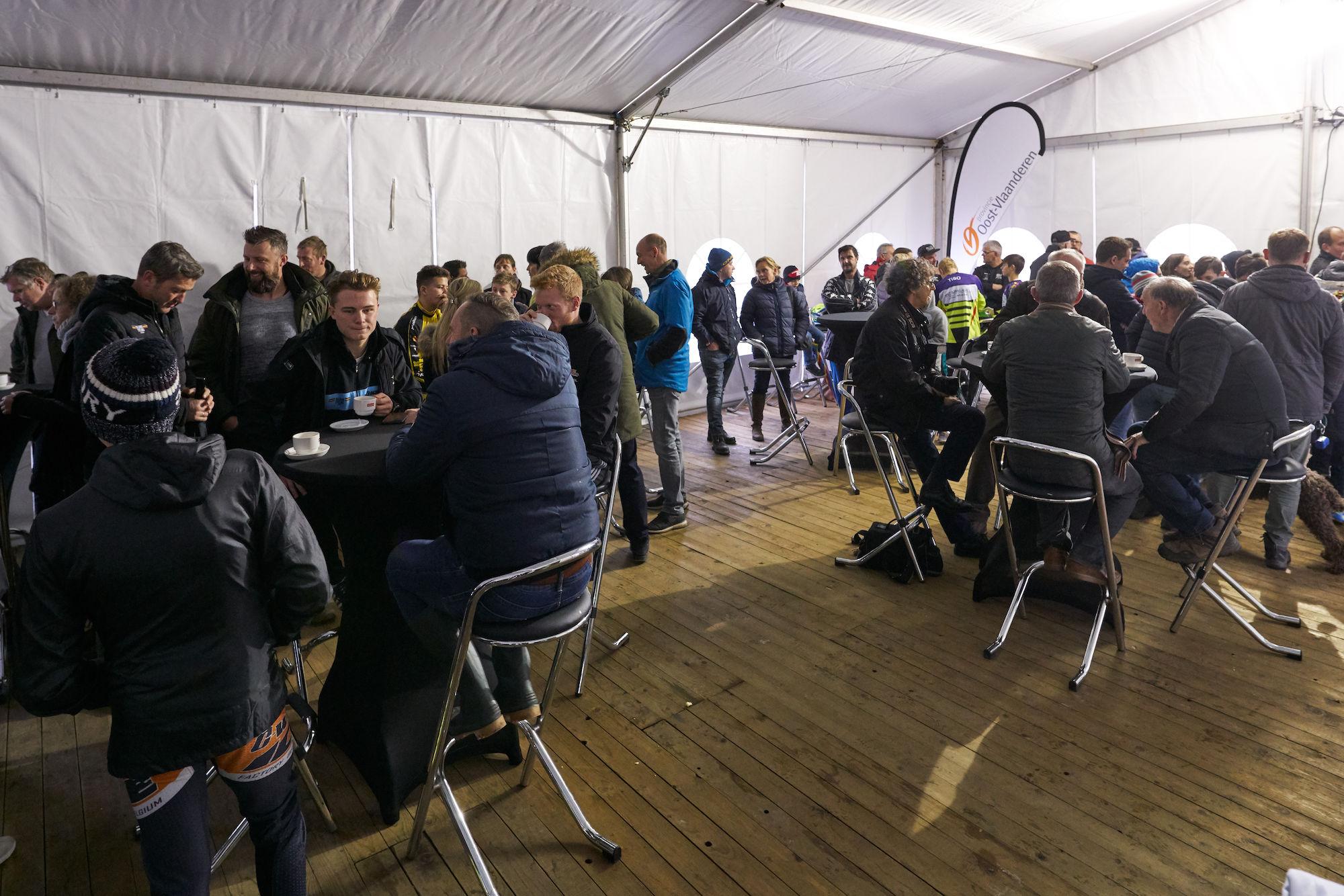 20181128_Puyenbroeck_officiele opening BMX parcour (25).jpg