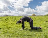 160407-boerekreek-yoga-29.jpg