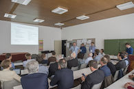 20180424_warmtecongres_00047.jpg