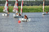 200720 - Sportkamp Zomer Week 30