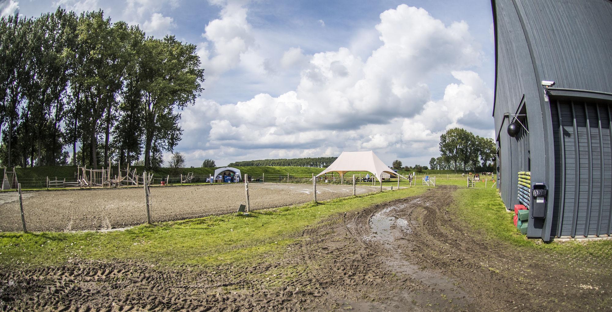 170917-boerekreek-opendeurdag-16.jpg