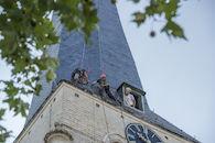 170823-Monumentenwacht-Kerk-Hamme-129.jpg