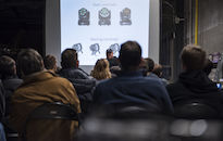 180208-uitleendienst-workshop-dmx-00005.jpg