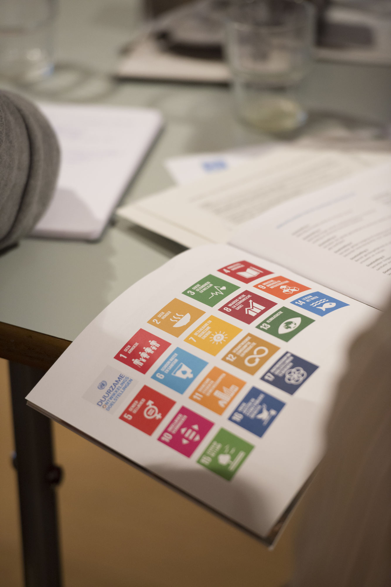 180306-SDG-workshop-00062.jpg
