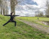 160407-boerekreek-yoga-36.jpg