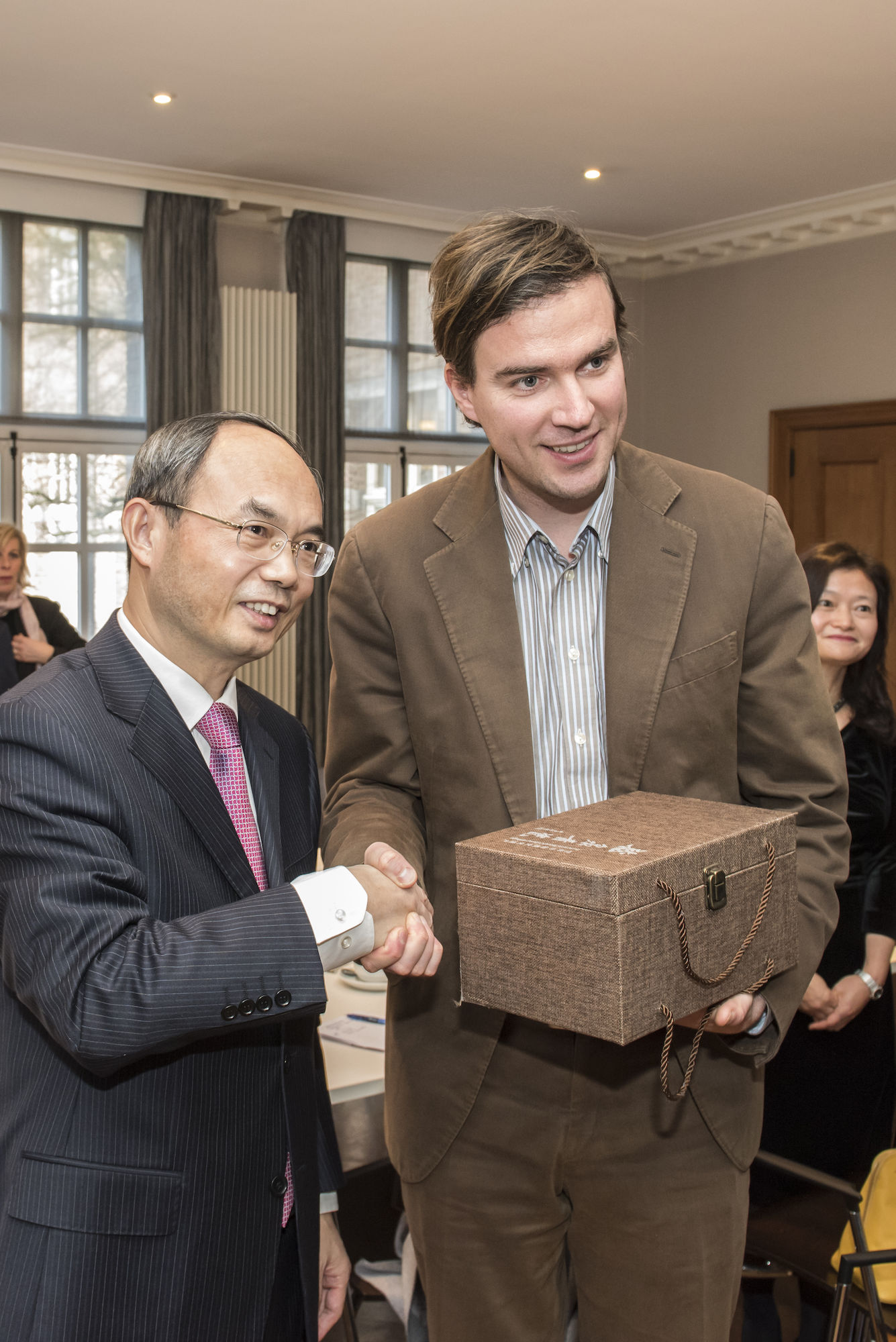 190114 ontvangst Chinese ambassadeur PRC 00048.jpg