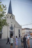 170823-Monumentenwacht-Kerk-Hamme-2.jpg