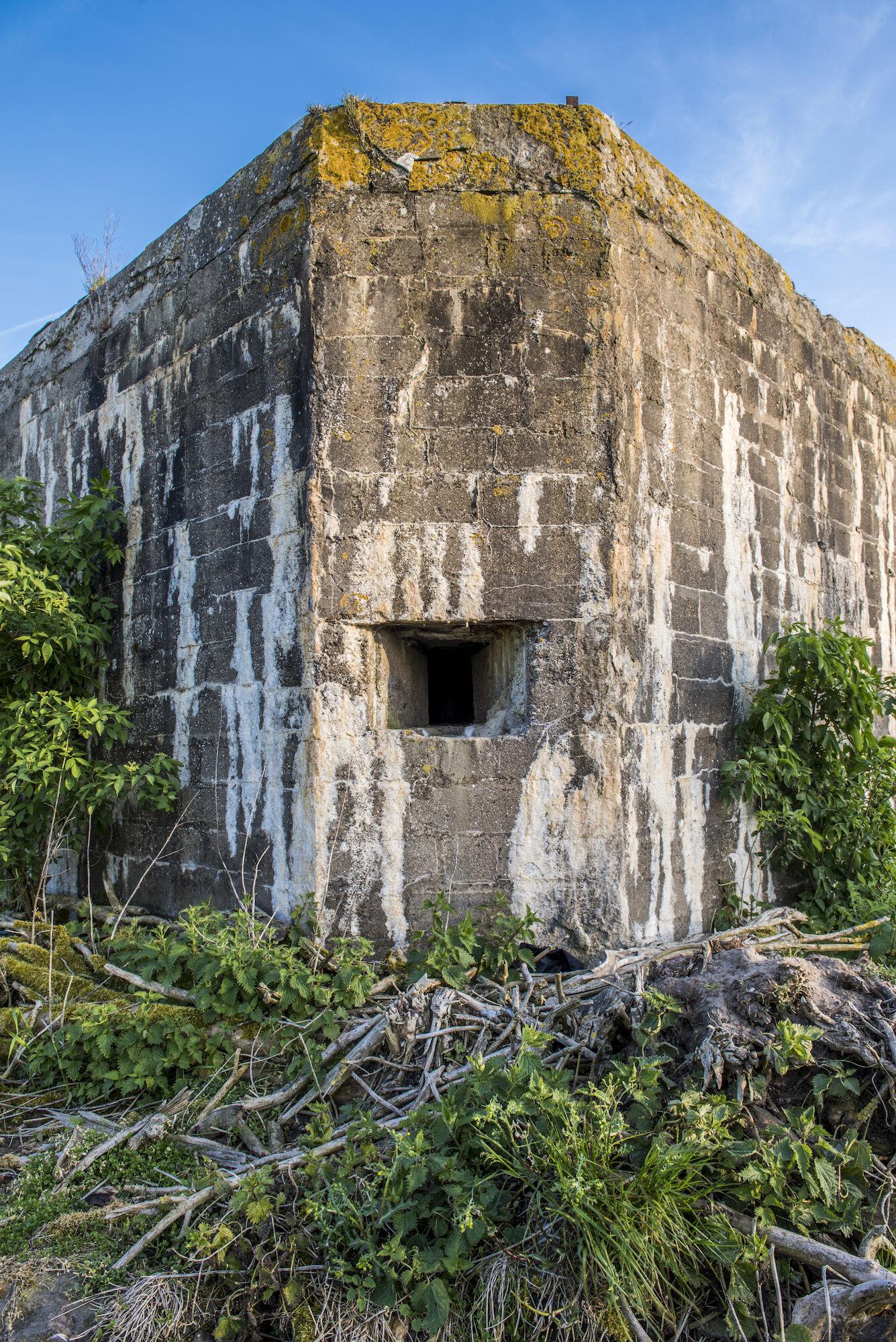 170510 bunkers Hollandstellung 00043.jpg