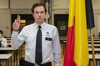 210119 Paulo politieopleiding eedaflegging 17.jpg