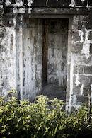 170510 bunkers Hollandstellung 00037.jpg