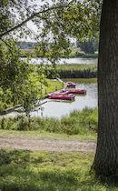 170826-Boerekreek-OVL-zomert-6.jpg