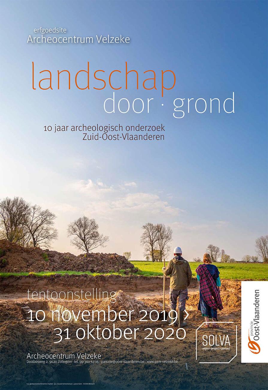 20200708: Erfgoed: Affiche Tentoonstelling Landschap doorgrond.jpg