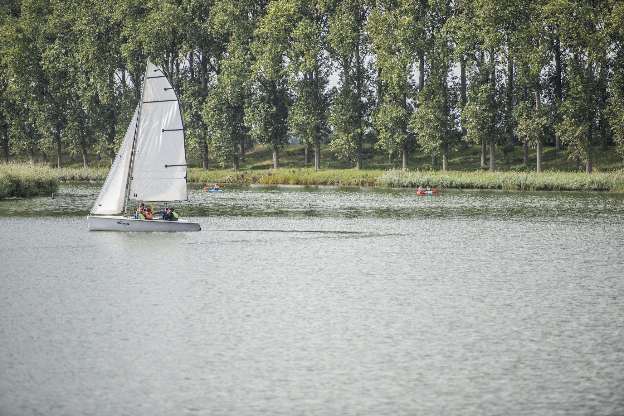 170917-boerekreek-opendeurdag-117.jpg