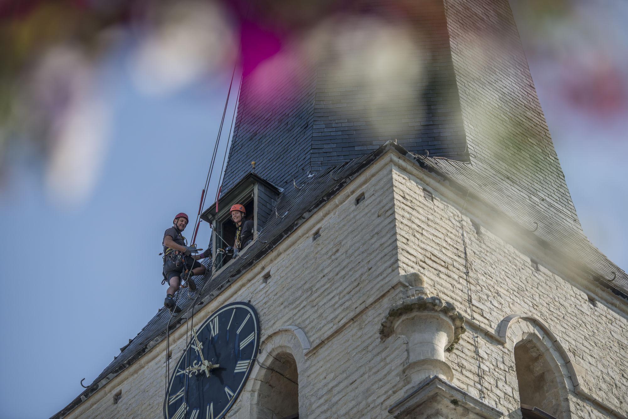 170823-Monumentenwacht-Kerk-Hamme-114.jpg