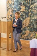 20200901 Gouverneur Carina Van Cauter persmoment 02.jpg