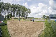 170917-boerekreek-opendeurdag-21.jpg