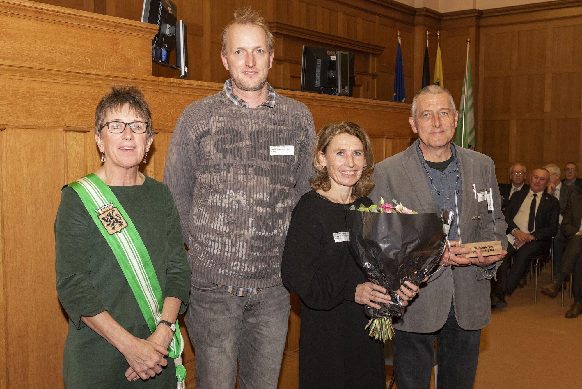 200106 Verdienstelijke Oost-Vlamingen 044.jpg