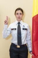 211001 Paulo politieopleiding eedaflegging 02.jpg