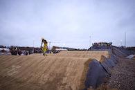 20181128_Puyenbroeck_officiele opening BMX parcour (14).jpg