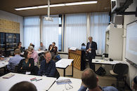 20180424_warmtecongres_00043.jpg