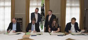 180309-ondertekening-overeenkomst-realisatie-Leopoldskazerne-00007.jpg