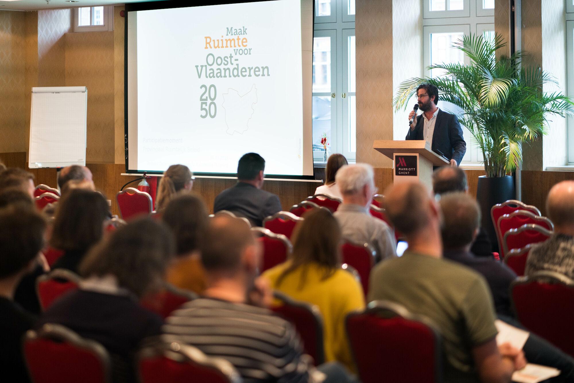 20191008 Participatiemoment Gent (7).jpg