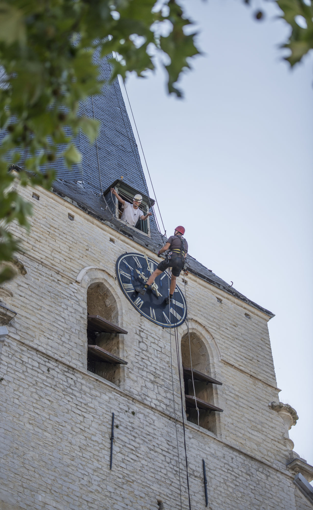 170823-Monumentenwacht-Kerk-Hamme-106.jpg
