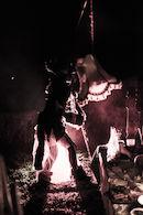 171029-Puyenbroeck-halloween-00282.jpg