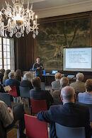 20190510 Erfgoedtreffen STAM Gent 121.jpg