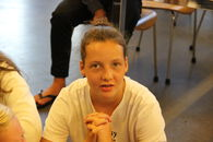 200817 Sportkamp Zomer Week 34 - Rood