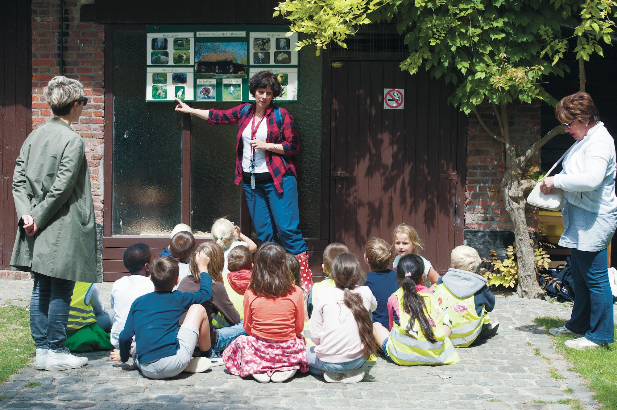 20180622 Puyenbroeck educatief scholenbezoek (5).jpg