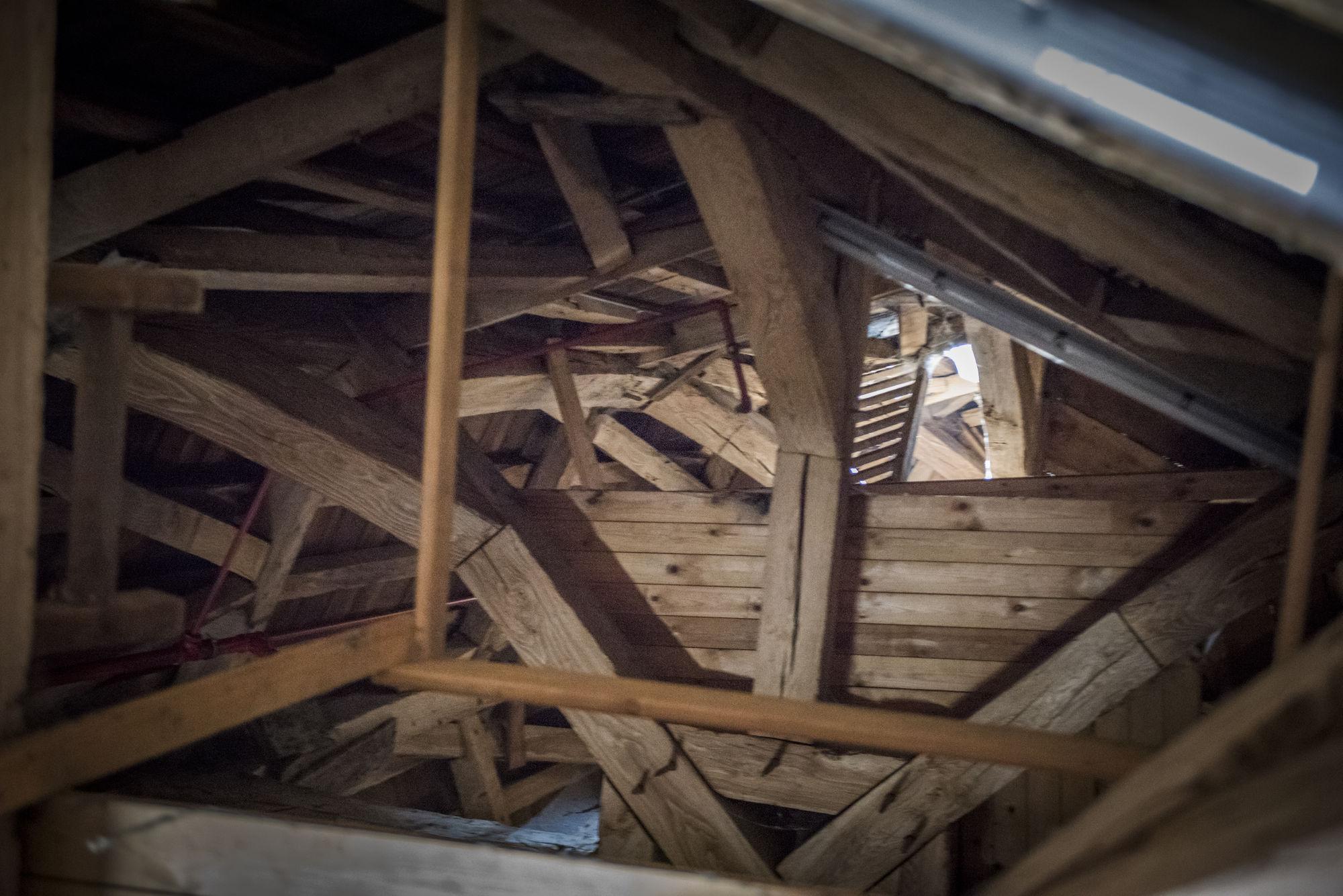 170823-Monumentenwacht-Kerk-Hamme-67.jpg