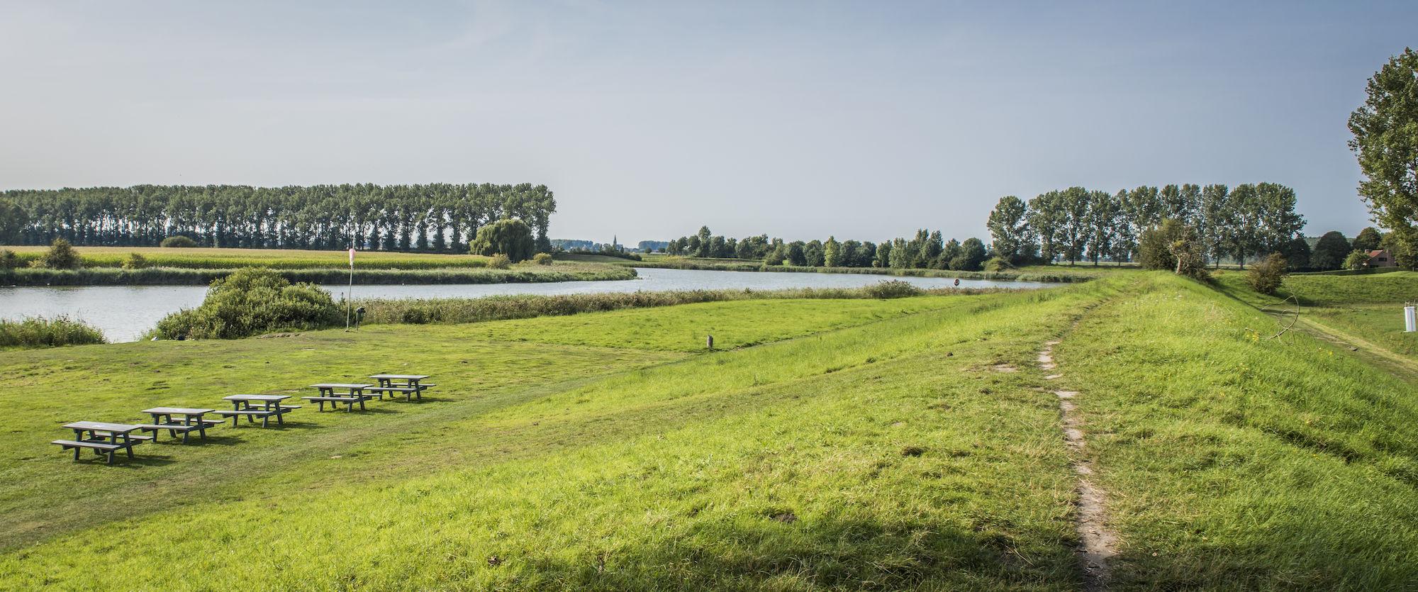 170826-Boerekreek-OVL-zomert-4.jpg