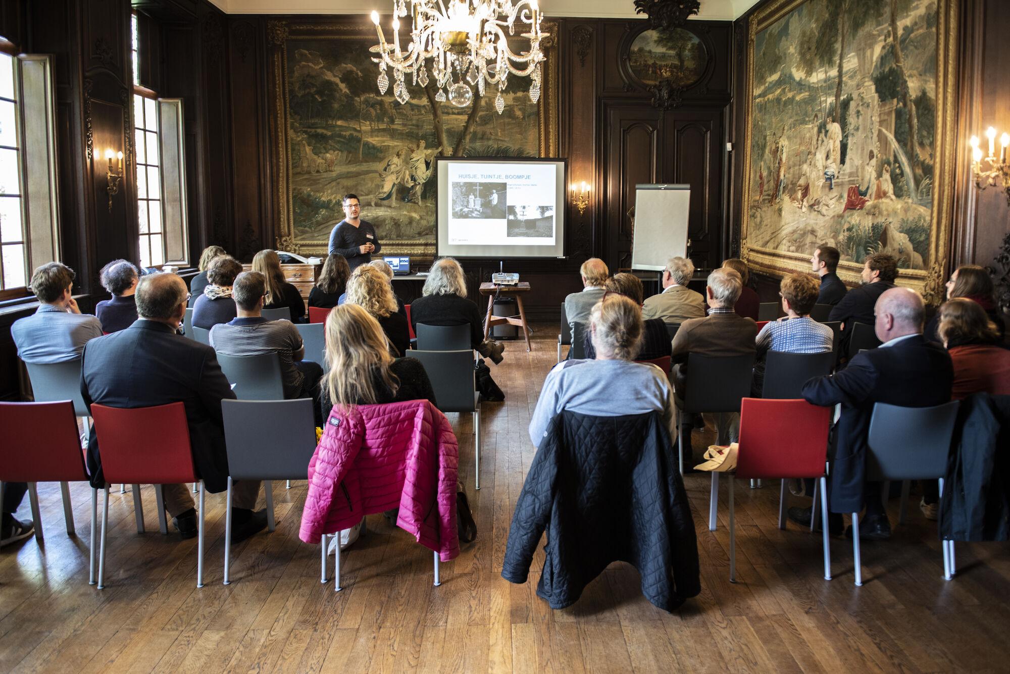 20190510 Erfgoedtreffen STAM Gent 124.jpg
