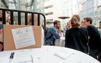 20191008 Participatiemoment Gent (9).jpg