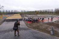 20181128_Puyenbroeck_officiele opening BMX parcour (42).jpg