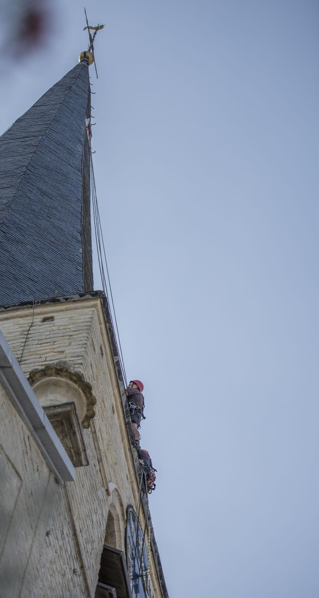 170823-Monumentenwacht-Kerk-Hamme-118.jpg
